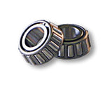 Tapered Roller Bearings | Go Kart | Mini Bike