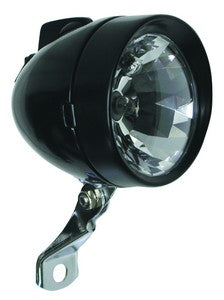 Load image into Gallery viewer, Mini Bike Headlight, Battery Operated