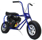 American Racer Mini Bike Kit