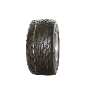 Slick Tire for Adult Race Kart fits 5 in. Wheels