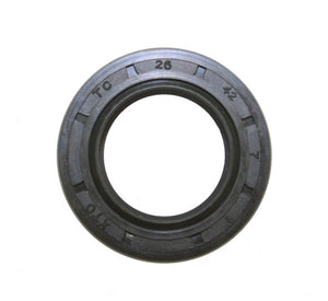 Load image into Gallery viewer, 26*42*7 Oil Seal 148-472