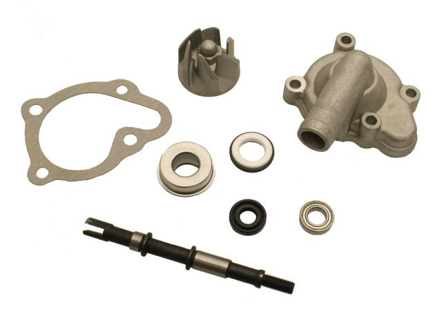 Load image into Gallery viewer, Water Pump Repair Kit - 250cc 180-154