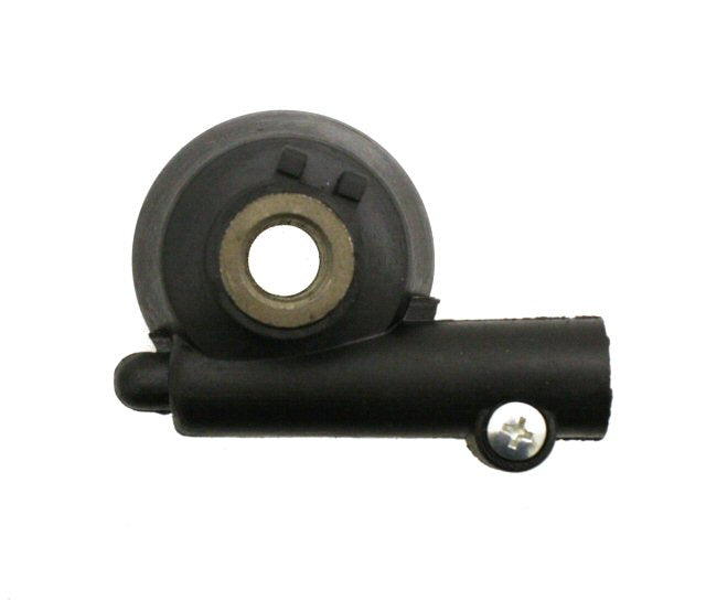 Speedometer Hub for 15mm Cable 100-228