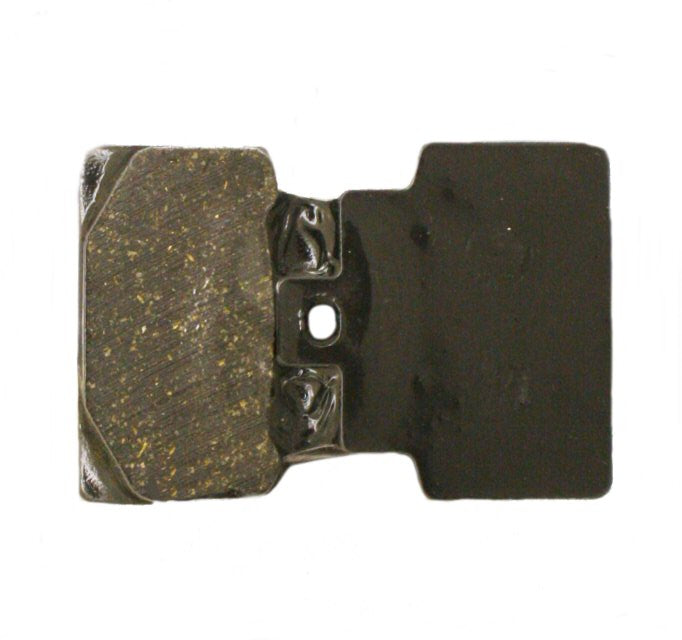 EBC Brake SFA301 Scooter Brake Pads 125-35