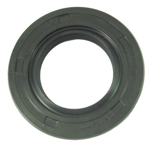 Load image into Gallery viewer, 50cc 2-stroke Oil Seal 161-183