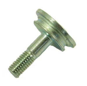 GY6 Camshaft Chain Guide Bolt 164-182