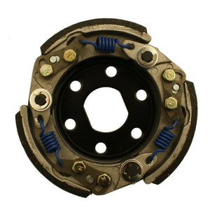 Load image into Gallery viewer, SSP-G QMB139 50cc Adjustable Racing Clutch 169-444