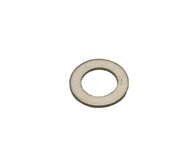 Drain Bolt Washer 151-135