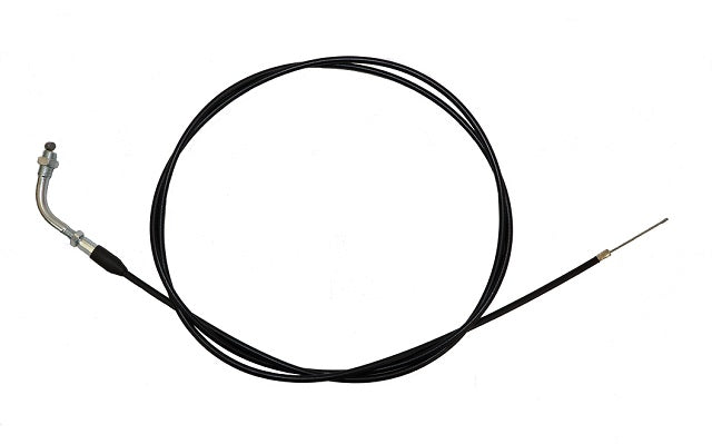 "67.5"" Throttle Cable 240-35"