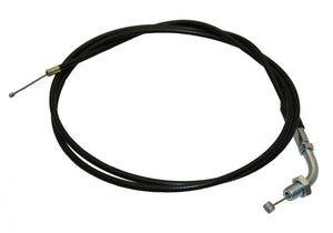 "18"" Throttle cable 240-1"