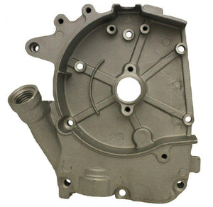 QMB139 Right Crankcase Cover, 47 Tooth Gear 151-248