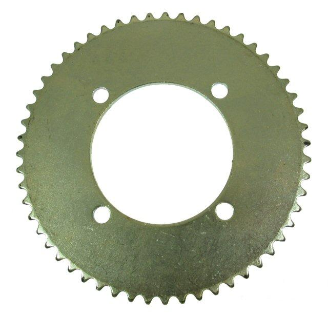 55 Tooth Scooter Sprocket 127-34