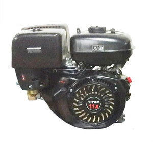 Titan TX340 11hp Engine, Go Kart Mini Bike
