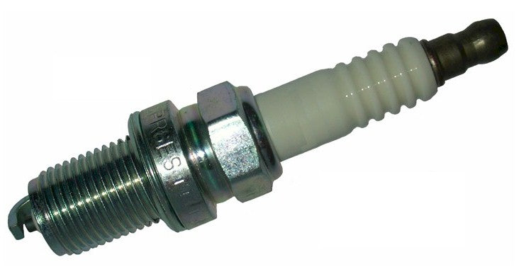Spark Plug, for TrailMaster Mini XRS/XRX 163 Kids Go Kart