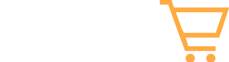 Quecan Distribution Inc.
