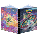 Pokemon SWSH4 UP Portfolio (9 Pocket) - BigBoi Cards