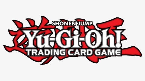 Yu Gi Oh! Freezing Chains 1st English Edition Structure Deck - BigBoi Cards