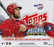 2018 Topps Series 2 Baseball Hobby Jumbo Sealed Box + 2 Silver Pack Free