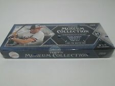 2019 Topps Museum Collection Baseball Hobby Box - BigBoi Cards