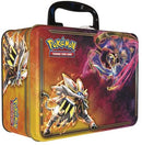 Pokemon 2017 Sun & Moon Collector's Chest Tin - BigBoi Cards