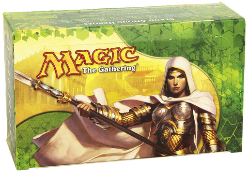 Magic The Gathering: Theros Booster Box
