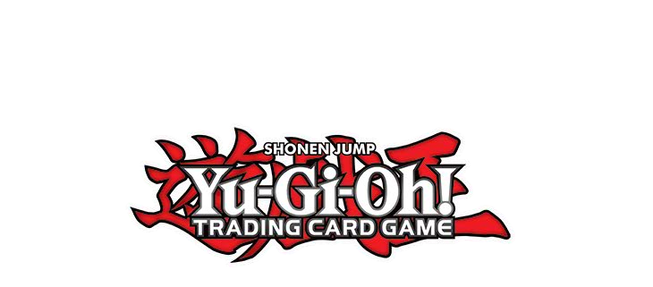 Yu Gi Oh! Rise of the Duelist 1st Edition Booster Box - BigBoi Cards