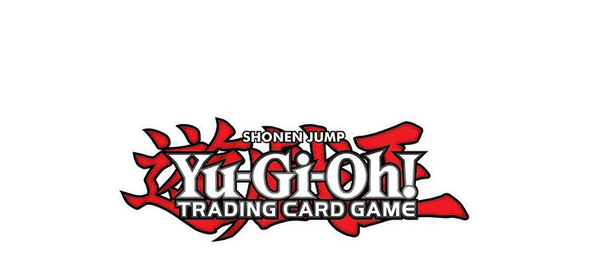 Yu Gi Oh! Battles of the Legend: Armageddon Booster Box