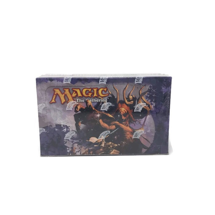 Magic the Gathering Journey Into Nyx Booster Box - BigBoi Cards