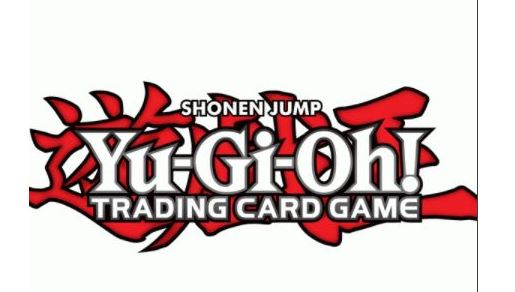 Yu Gi Oh! Spirit Charmers Structure Deck - BigBoi Cards