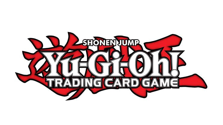 Yu Gi Oh! Ghost From The Past Display Box - BigBoi Cards