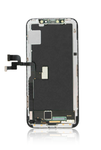 IPhone XS  Screen/LCD Replacement