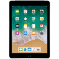 Ipad 6th Generation Battery Replacement