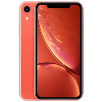 IPhone XR Screen/LCD Replacement