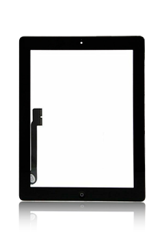 Ipad 1st Generation Screen/LCD Replacement