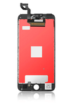IPhone 6 Screen/Lcd Replacement