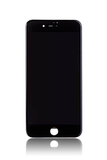 IPhone 8 Screen/ LCD Replacement
