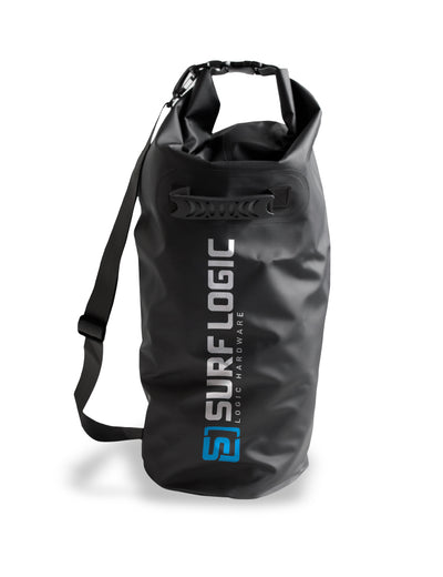 Waterproof Dry Tube Bag