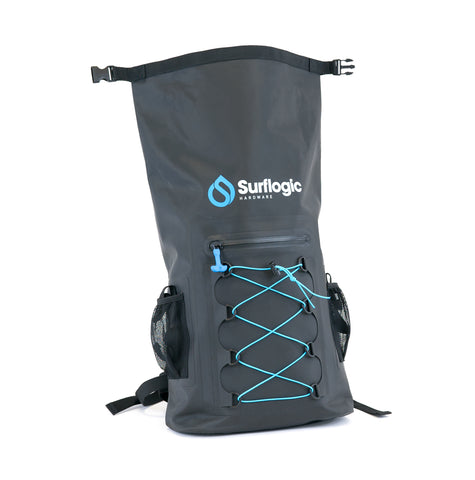 Prodry Waterproof B…pack 30L
