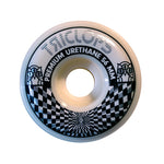 Triclops Vertigo Wheels, 56 MM, 99A