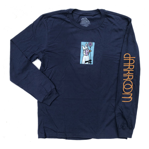 Communion L/S T-Shirt