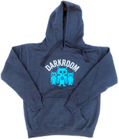 Invaders Hoody