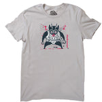 Drkrampus S/S Tee (ltd edition)