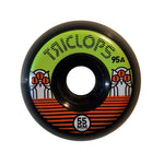Triclops Night Riders, 55 MM, 95 A