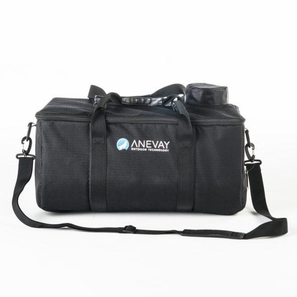 Anevay Frontier Plus - Carry Bag