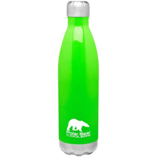 Polar Bear Urban Canteen 26oz