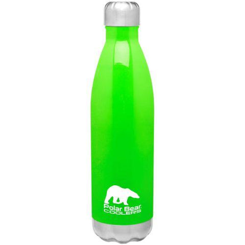 Image of Polar Bear Urban Canteen 26oz