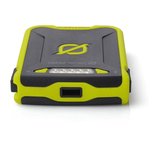 Image of Goal Zero Venture 30 Power Bank
