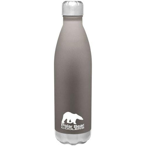 Image of Polar Bear Urban Canteen 17oz