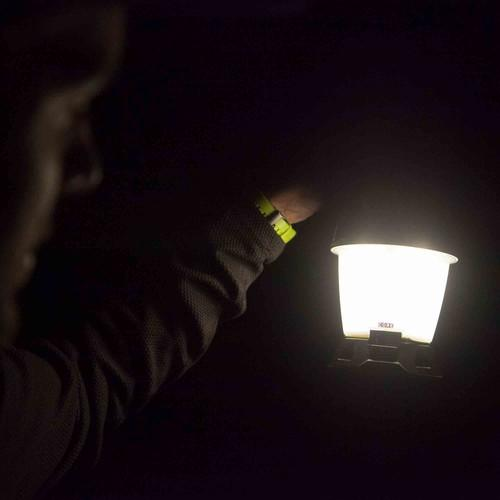 Goal Zero - Lighthouse Core Lantern & USB Power Hub