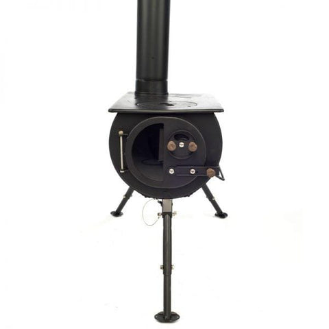 Image of Anevay Frontier Plus Outdoor Camping Stove